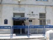 محكمة الاحتلال تدين الأسير البرغوثي بقتل جنديين إسرائيليين ومستوطن