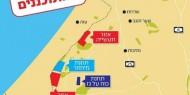تفاصيل خطة إسرائيلية حول مشاريع اقتصادية لغزة توفر فرص عمل لآلاف الفلسطينيين
