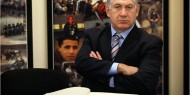 مقابل تهدئة لـ10 سنوات: تقدم ملموس في صفقة تبادل الأسرى بين حماس وإسرائيل