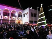 الاحتلال يمنع مسيحيي غزة من زيارة الأماكن المقدسة