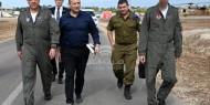بينيت مهددا الاتحاد الأوروبي: سنهدم أي بناء فلسطيني ممول منكم في مناطق C