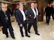 حماس: التهدئة طويلة الأمد لم تعرض في لقاءاتنا مع الوسطاء
