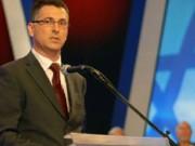 منافس نتنياهو.. يميني يدعو لاجتياح غزة ولحكم ذاتي فلسطيني