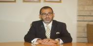 النائب دلياني: تيار الإصلاح اختار دربا شاقاً ليبقى متمسكاً برسالة الشهيد الراحل أبو عمار