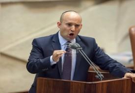 موقع أمريكي: ما هي فرص إحياء المفاوضات الفلسطينية - الإسرائيلية؟