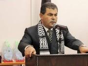 في ذكراك ابو اياد .. قراءة منهجية في فلسطيني بلا هوية..