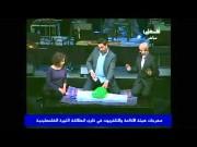 وطن ع وتر عرض مسرحي ذكري الانطلاقة