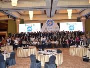 توصيات المؤتمر العربي الثامن عشر الأساليب الحديثة في إدارة المستشفيات