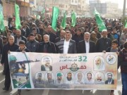 قيادي حمساوي يهدد بخطف مزيد من جنود الاحتلال
