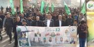 هل أعلنت حركة حماس عن أسماء مرشحيها للانتخابات وبرنامجها الانتخابي ؟