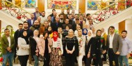 بالصور.. تيار الإصلاح يكرم كوكبة من خريجي كليات طب الأسنان في الجامعات المصرية