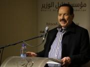 الشهيد الإعلامي الكبير أحمد عبدالرحمن