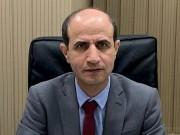 فيديو.. د. عوض: عودة العلاقات مع الاحتلال استخفاف بالشعب الفلسطيني وانقلاب على المصالحة