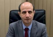 """د. عوض: رسالة القائد الوطني """"دحلان"""" يجب أن تكون عنوان سياسي لواقع فلسطيني جديد"""