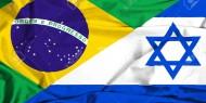 """""""التعاون الإسلامي"""" تدعو البرازيل للتراجع عن افتتاح مكتبًا تجاريًا في القدس"""