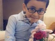 بالتفاصيل.. وفاة طفل في إخدى رياض الأطفال في غزة