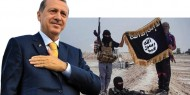 تمويل ودعم الإرهاب يفتح أبواب جهنم على أردوغان