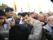 فيديو.. القائد دحلان يعيد بناء ما دمرته سنوات الانقسام والحصار