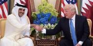 قيادي فتحاوي يشن هجوما لاذعا على قطر: صفقة القرن بدأت من هناك