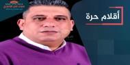 محمد دحلان .. اسمعوا منا ولا تسمعوا عنا