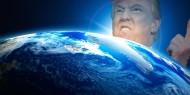 رسميا: ترامب يعلن إنشاء القوات الفضائية الأمريكية