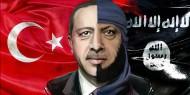 الجبهة الديمقراطية: الغزو التركي على ليبيا خطرًا على المنطقة العربية