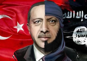 أردوغان يستذكر جرائم الأرمن قبل ثلاثة عقود.. فماذا عن إبادتهم؟