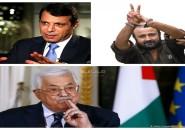 تيار الإصلاح: أطراف عربية قد تدخل على خط الضغط للإفراج عن البرغوثي