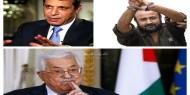 الرئيس عباس يبحث عن طريقة مريحة للإنسحاب من الإنتخابات خشية من دحلان والبرغوثي