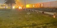 """شاهد.. البنتاغون يعلن إغتيال قائد فيلق القدس """"قاسم سليماني"""" في بغداد"""