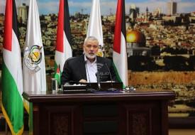 """""""BDS"""" تستنكر اجتماع هنية برئيس الحكومة المغربية الغارقة في التطبيع"""