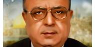 """ذكرى الشهيد القائد صبحي أبو كرش """"أبو المنذر"""""""