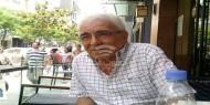 وفاة الكاتب الفلسطيني رسمي أبوعلي