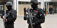الأمن التونسي يضبط أسلحة تركية كانت في طريقها إلى ليبيا