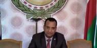 إعلامي مصري: تركيا تتحرك لدعم التيار الإخواني اينما وجد