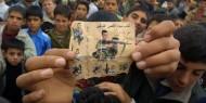 """بالفيديو والصور.. """"رائد الكرمي"""" صاحب الرد السريع الذي ندم الاحتلال على اغتياله"""