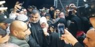 بالفيديو.. المحرر أبو جزر يكشف عن رسالة الأسرى للفصائل والشعب الفلسطيني