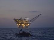 صحيفة عبرية: إحراز تقدم في مراحل خطة نقل الغاز الإسرائيلي لغزة