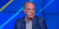 """بالفيديو.. أبو حجلة: """"النفيسي"""" شخصية جدلية.. واعتاد على التصريحات المستفزة للفت الانتباه"""