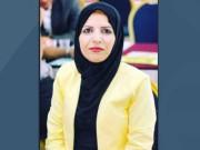 هل تحقق قطر ما عجز عنه الآخرين في الملف الفلسطينى؟
