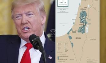 بعد خطة ترامب.. ماذا ينتظر الفلسطينيون يوم الأحد؟