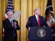 تقدير إسرائيلي : صفقة القرن نكبة جديدة للفلسطينيين