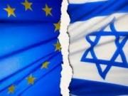 تأكيدات أوروبية للضغط على الاحتلال لعدم عرقلة الانتخابات