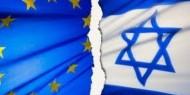 الاتحاد الأوروبي: إسرائيل لم ترد على طلب إرسال بعثتنا للمراقبة على الانتخابات الفلسطينية