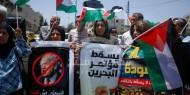 وزير الخارجية التونسي: فلسطين يجب أن تكون في أي مبادرة ترمي إلى إيجاد حل لقضيتها