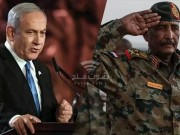 نتنياهو يؤكد : السبت حلّقت أول طائرة إسرائيلية في سماء السودان