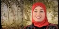فلسطين مرآة ترى فيها عجزك !!