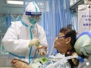 """لمواجهة """"كورونا"""" ..البدء بتجهيز منطقة حجر صحي في اريحا للقادمين من الصين"""