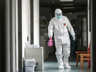 بالأسماء|| 11 وفاة جديدة بفيروس كورونا بين أبناء جاليتنا في السعودية