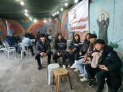 """داخلية رام الله : المسؤولية الوطنية تحتم علينا الوقوف صفا واحدا لضمان خلو فلسطين من """"كورونا"""""""